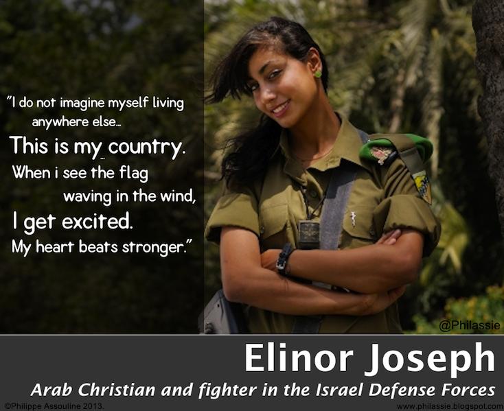 Cpl-Elinor-Joseph-sm