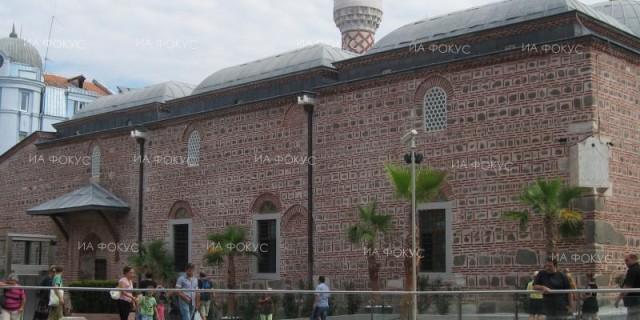 Dzhumaya-Mosque-Plovdiv-640x320