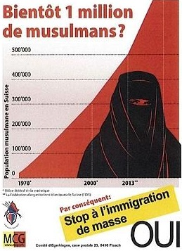 Egerkingen-Committee-anti-Muslim-poster