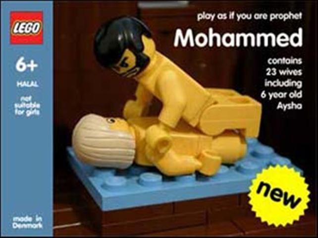 Lego_Muhammad_Aisha