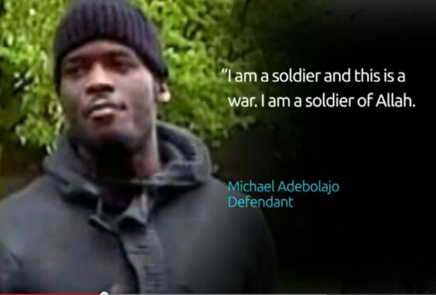 London-Machete-Murderer-at-trial-I-am-a-soldier-620x420