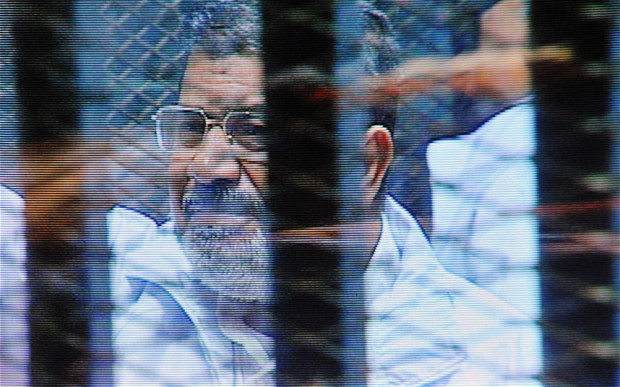 Morsi_2824487b