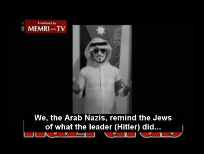 Nazi-Arab-3