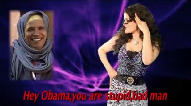 Obama-Vid-Stupid-620x344