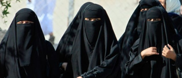 Saudi-women-AFP-Getty-Images-Hassan-Ammar