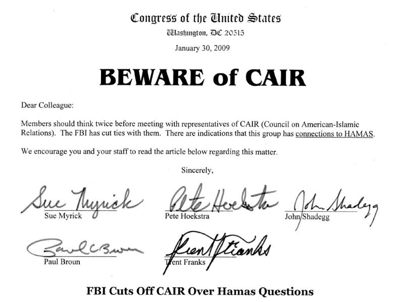 beware-of-cair