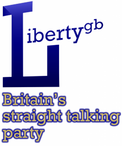 britains-straight-talking-party1-863x1024