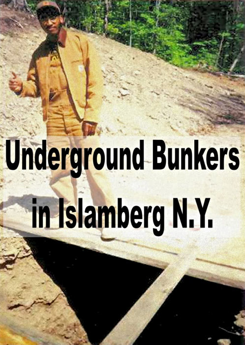 bunkerssml