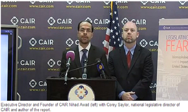 cair-islamophobe-nihad-and-saylor.png?w=640