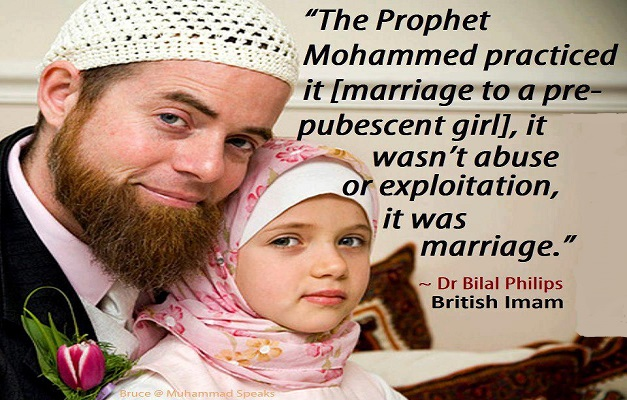 child-marriage-in-the-uk.jpg?w=627&h=400