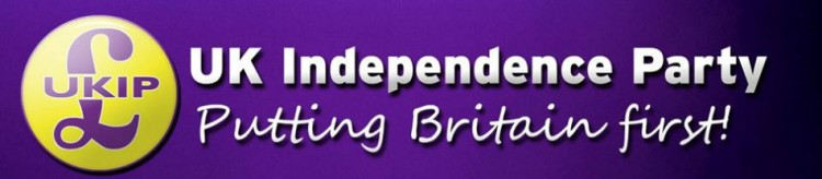 cropped-ukip-banner-21-e1391626934551