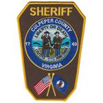 culpeper-county-sheriffs-office