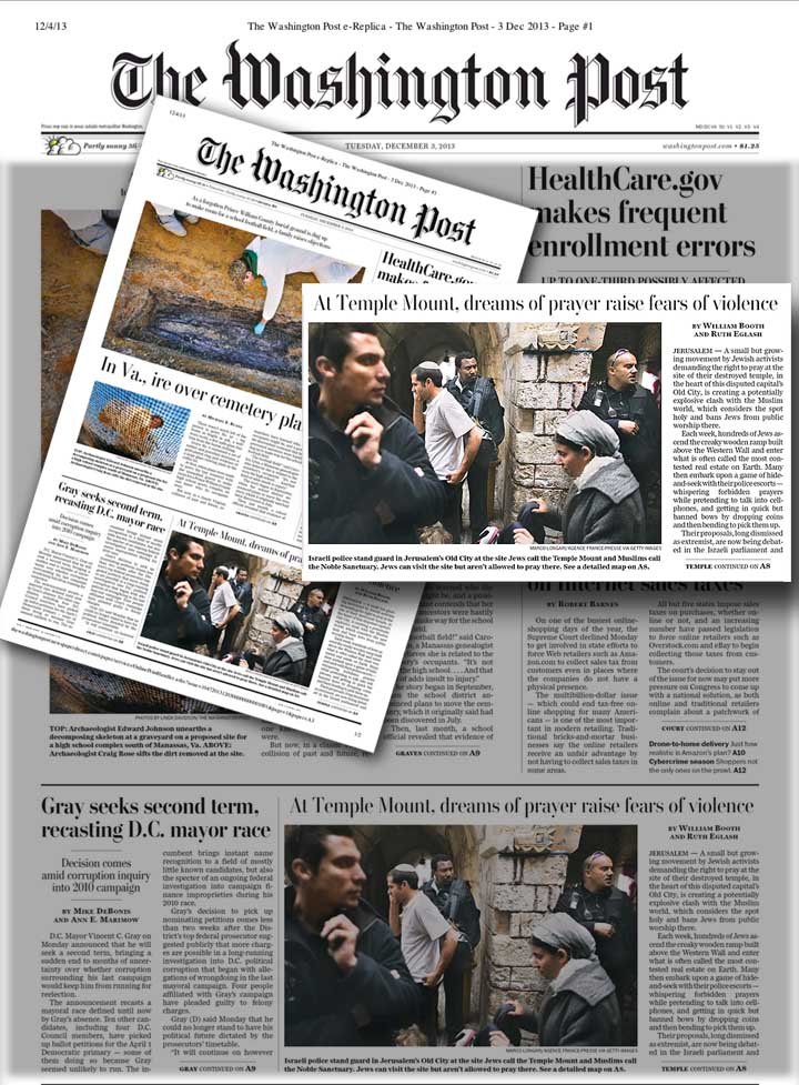 front-page-wash-post-events