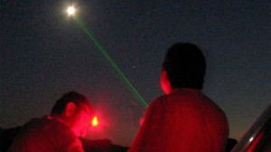 green-laser-generic