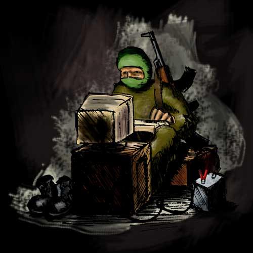 jihadi-at-computer