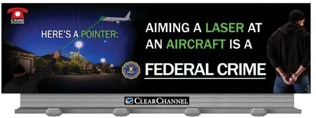la-na-nn-fbi-laser-pointers-airplanes-reward-20140211