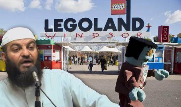 legoland-461968