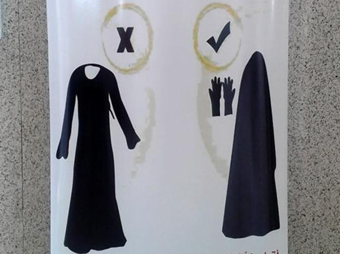 mideast-saudi-women-universities