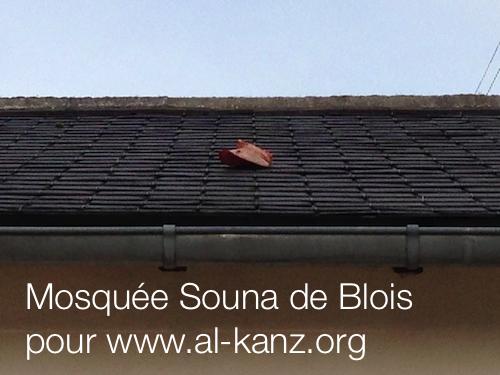mosquée-blois-profanation-1