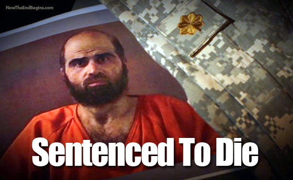 muslim-terrorist-us-army-major-nidal-hasan-guilty-receives-death-penalty