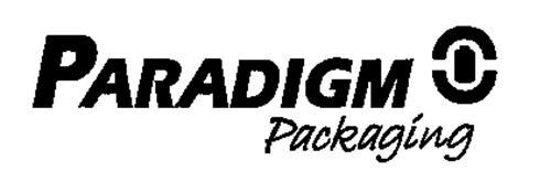 paradigm-packaging-76223723