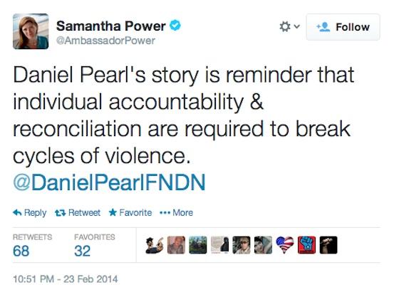 power-tweet