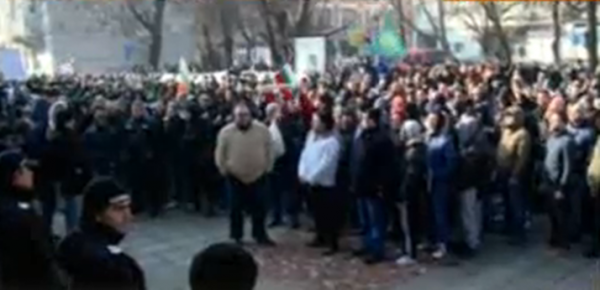 protest-plovdiv-600x290