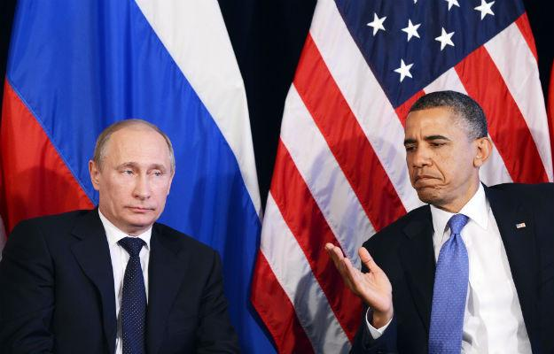 putin_obama_awkward