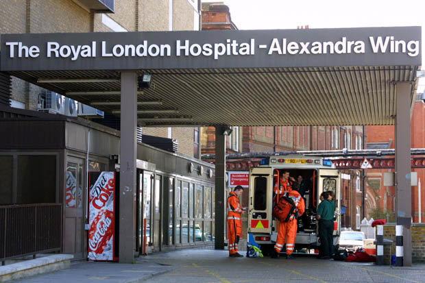 royal-london-hospital-363576