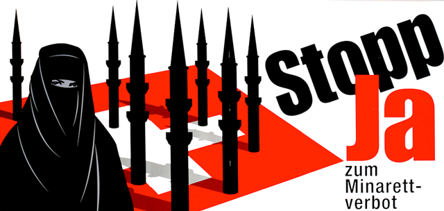 the-poster-that-convinced-switzerland-to-ban-minarets-boing-boing