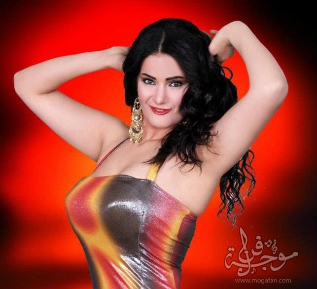 z_5e605435e427acfc016f1d5c7f264a83سما-المصري