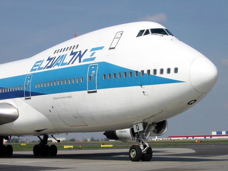 800px-el_al_boeing_747-200_4x-axq_warsaw