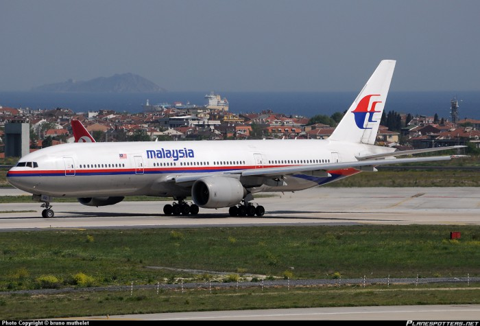9M-MRE-Malaysia-Airlines-Boeing-777-200_PlanespottersNet_302008-e1394245903683