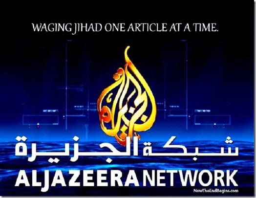 Al-Jazeera-Waging-Jihad-1-article-at-a-time_thumb1