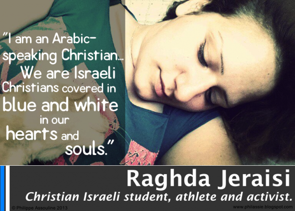 Arab-Christian-in-Israel-600x429