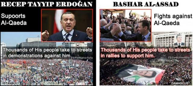 Erdogan-protests-640x286