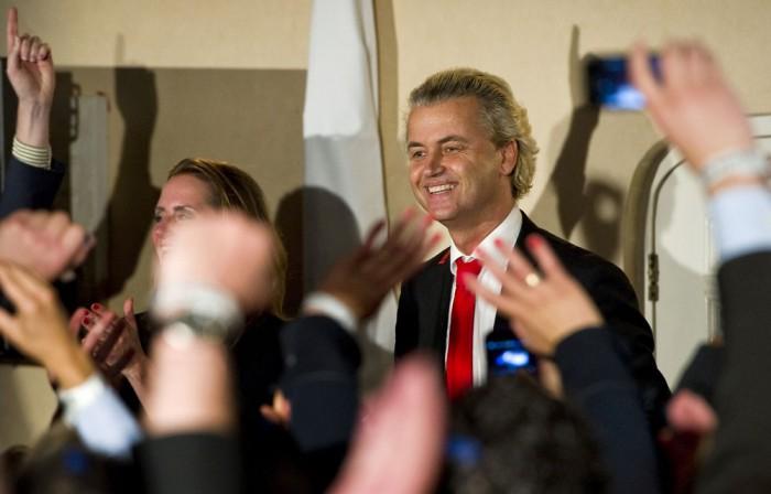 Geert-Wilders-e1395534690801