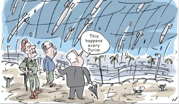 Haaretz-Cartoon-copie-1