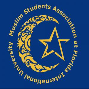 MSA_Logo_Circular__2_