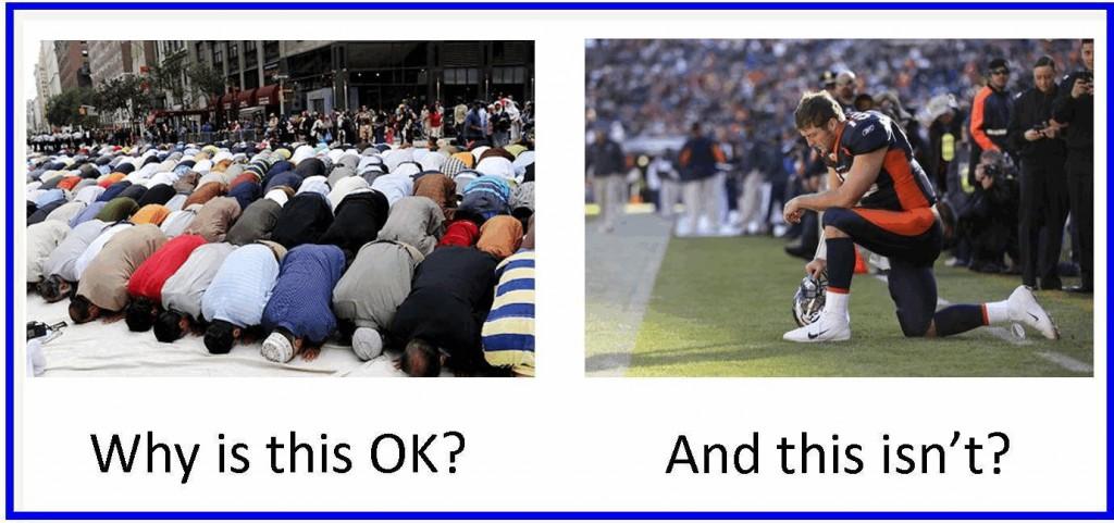 Muslims-praying-Tim-Tebow-praying4