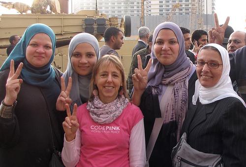 Egypt 2 adn 033