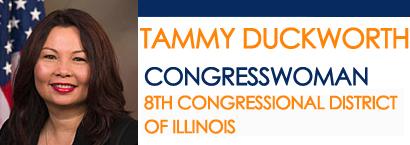 Tammy-Duckworth