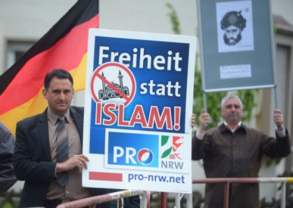 Wave-of-violence-in-Germany-over-party's-use-of-anti-Muslim-cartoons1