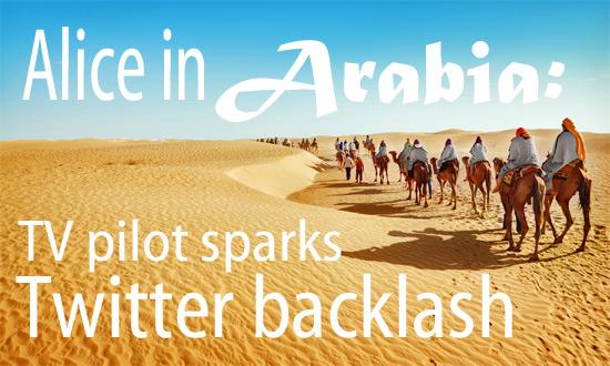 alice-in-arabia