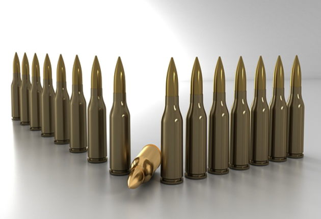 attentat-mosquee-venissieux-1