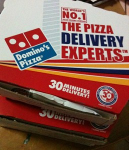 dominos_pizza_delivery_11-e1264599960457