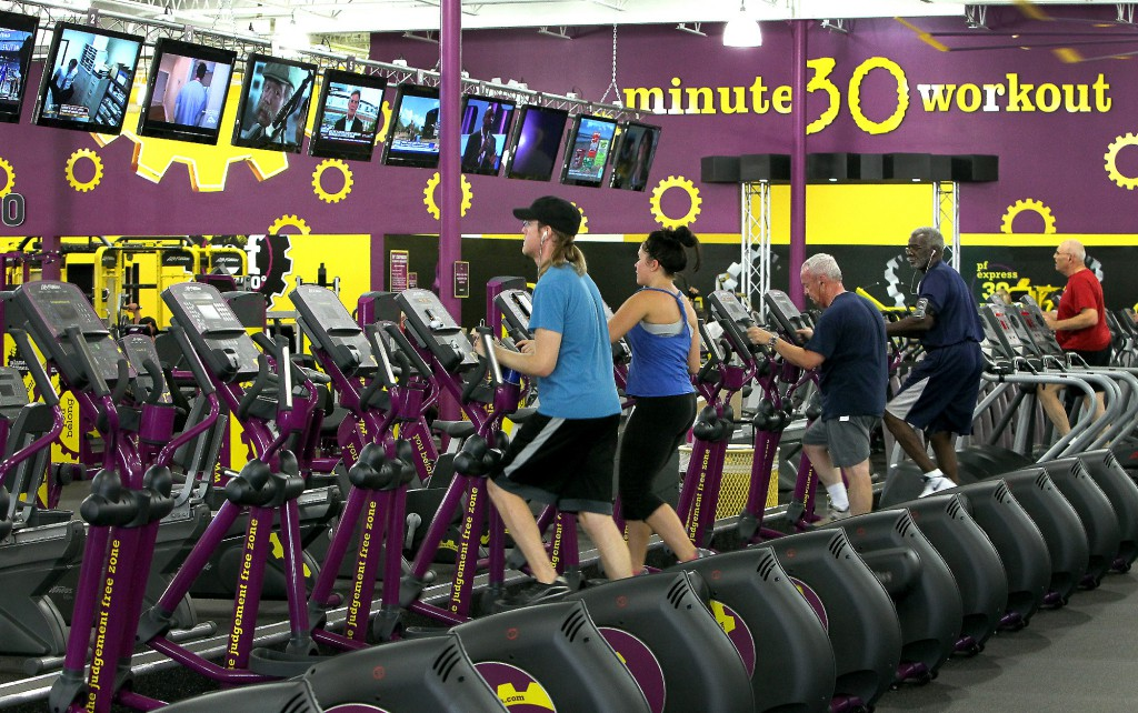 gg planet fitness3 090512