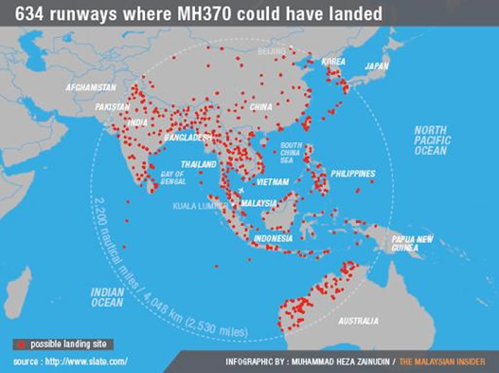 graphic_MH370_runways_16032014_english