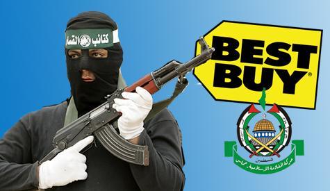 is-best-buy-sponsoring-terrorism