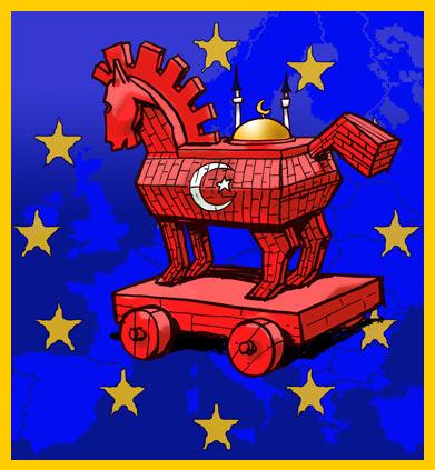 islam-trojan-horse